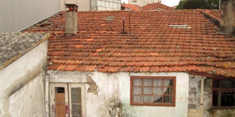 Moradia T2 Quinta Amarela