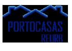 Porto Casas – Reabilitação Urbana